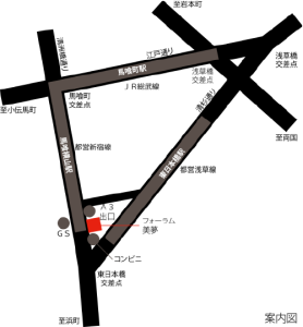 office_map